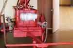 Carro Bomba nº2 :: Foto Museu