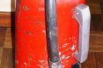 Extintor :: Foto Museu